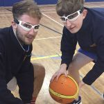 Science behind Chin Up Goggles Phase 1